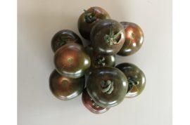 Organic Tomatoes Lycopene